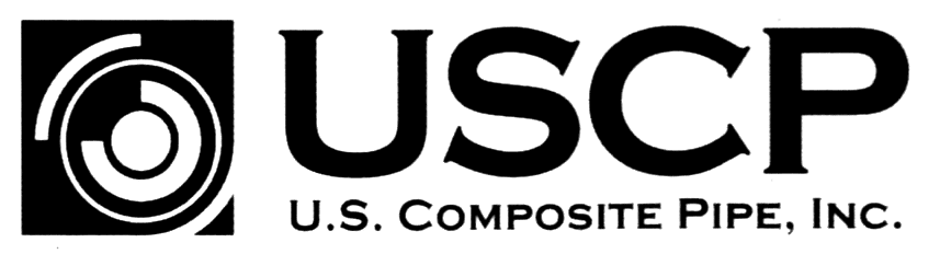 U.S. Composite Pipe